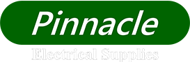 Pinnacle Electrical Supplies